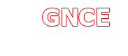 GNCE LEARNING MANAGEMENT SYSTEM
