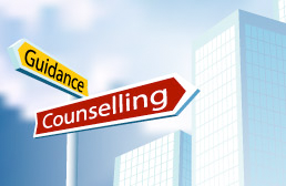 Guidance & Counselling