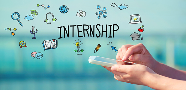 School Internship Part-I
