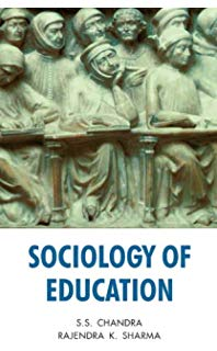 Historical and Sociological Foundations of Education   BED 104