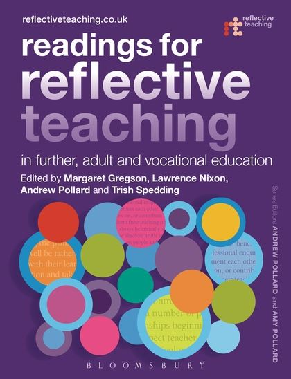 PRACTICAL-Reading and Reflecting on Texts  BED 152