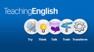 Teaching of English BED 120