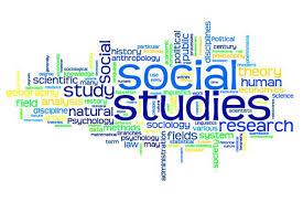 Teaching of Social Sciences BED 128