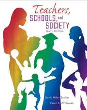 Gender,School and Society BED210