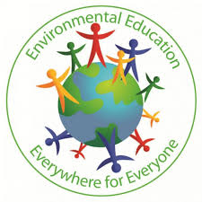 Environmental Education BED216