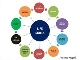 Life Skill Education BED232 (Optional Course)
