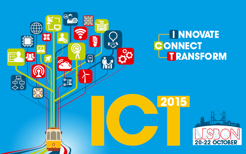 Critical Understanding of ICT