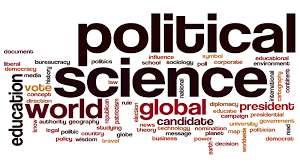 Teaching of Political Science BED-136