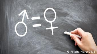 Gender, School  and Society